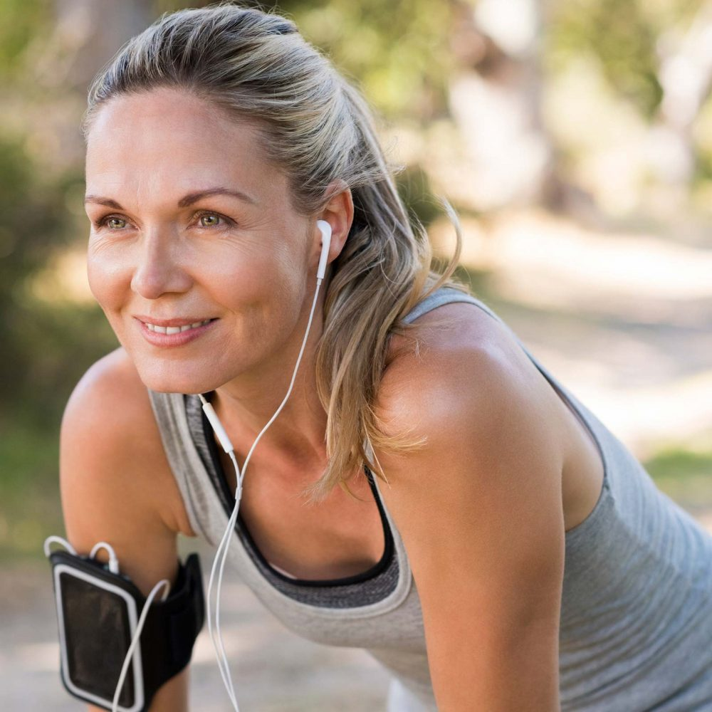 Can Your Workouts Lead to Varicose Veins?