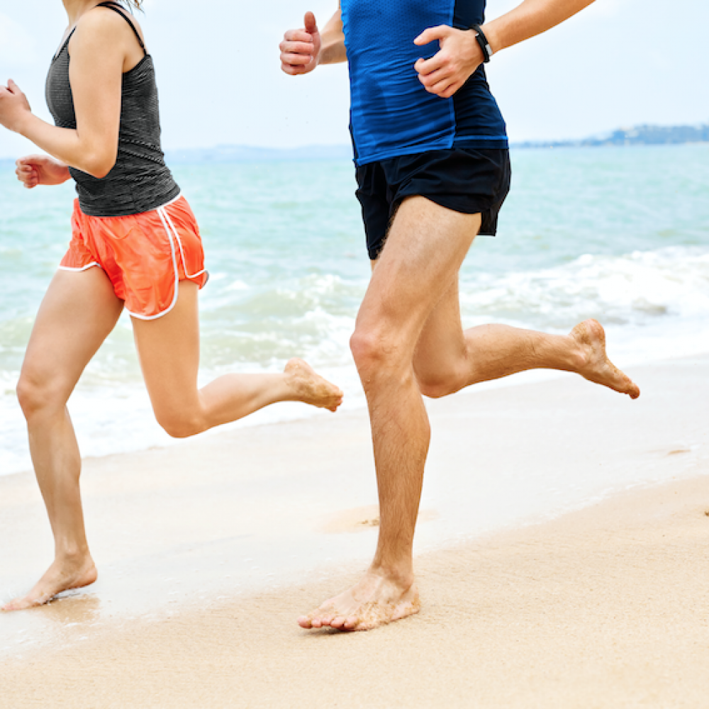 11 Tips for Healthy Legs [2020 Update]