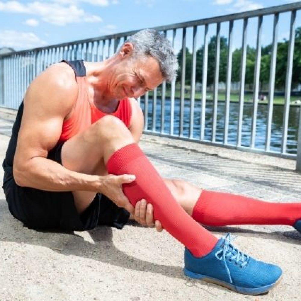 Treatment for Blocked Arteries in Legs   Vascular & Interventional Specialists of Prescott